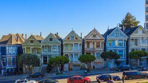 Housing construction slumps seven per cent in July to 1.53 million units