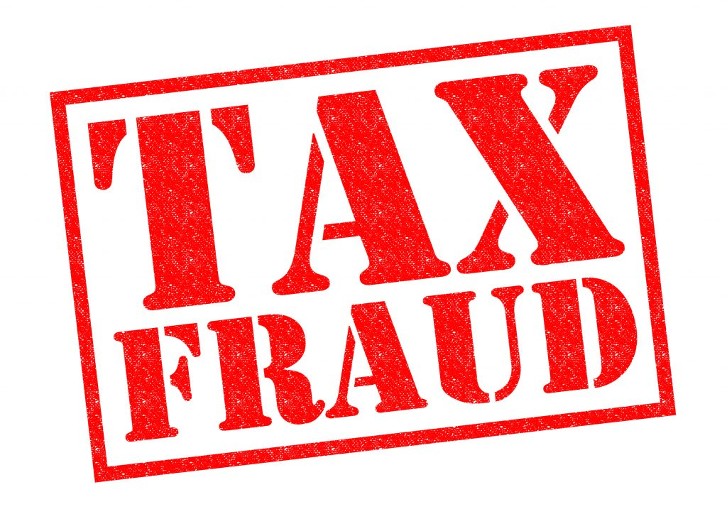 Carpenters' launch days of action to combat tax fraud