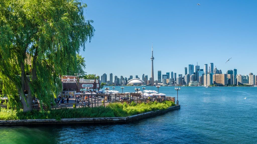 BILD reports brisk GTA new-home sales in July