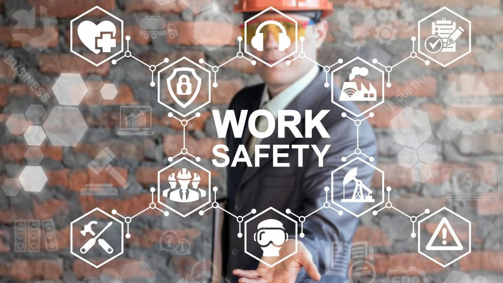 Health and safety focus in IO procurement changes a concern: Industry
