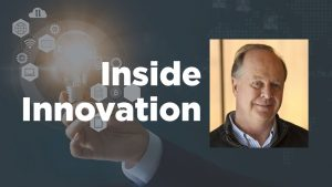 Inside Innovation: Under-utilized commercial space is under pressure to innovate and repurpose
