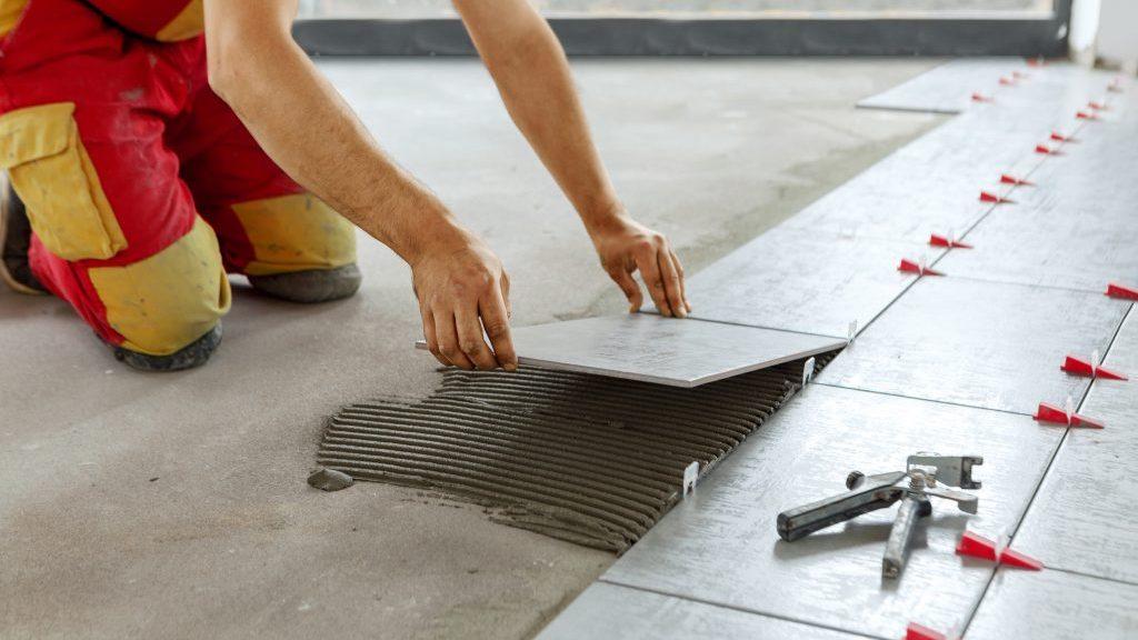 UPDATE: BUC battles BACU over tile, terrazzo certification
