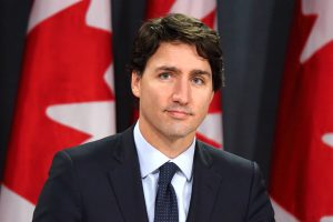 Trudeau to unveil new cabinet Oct. 26, Parliament to return Nov. 22