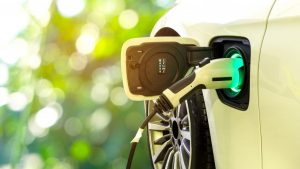 Nova Scotia Power receives funding for EV smart grid-integrated system