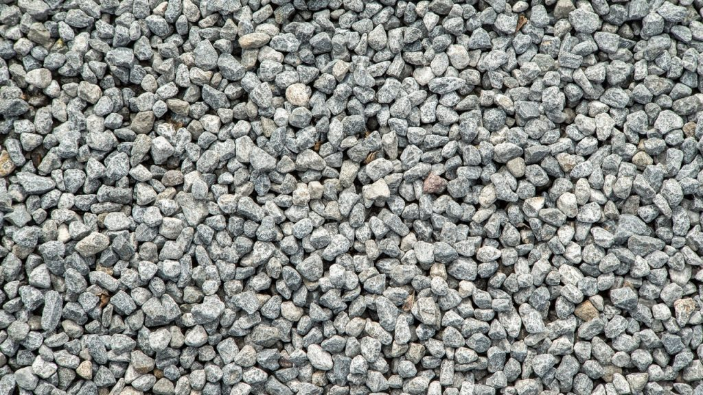 'It's a triple-win': TARBA urges municipalities to ease restrictions on recycled aggregate use
