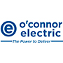 O'Connor Electric