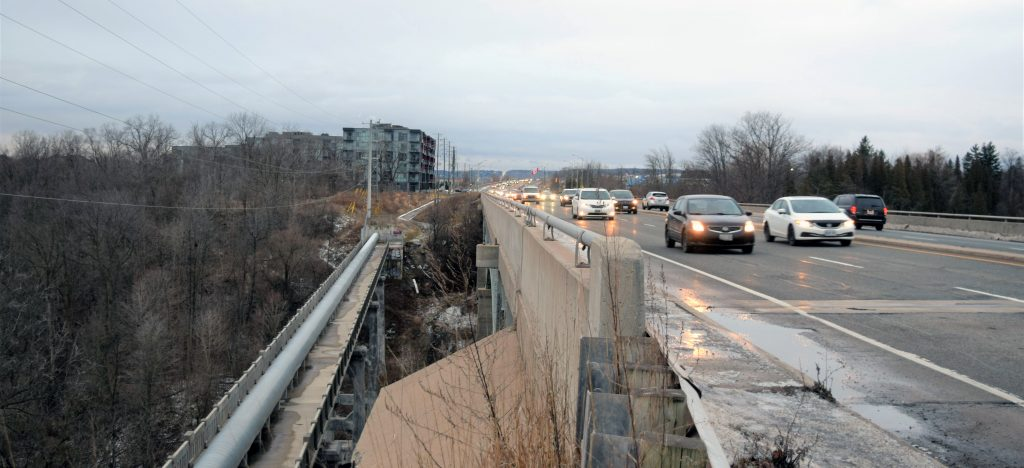Halton to spend $1.5B on new-growth infrastructure