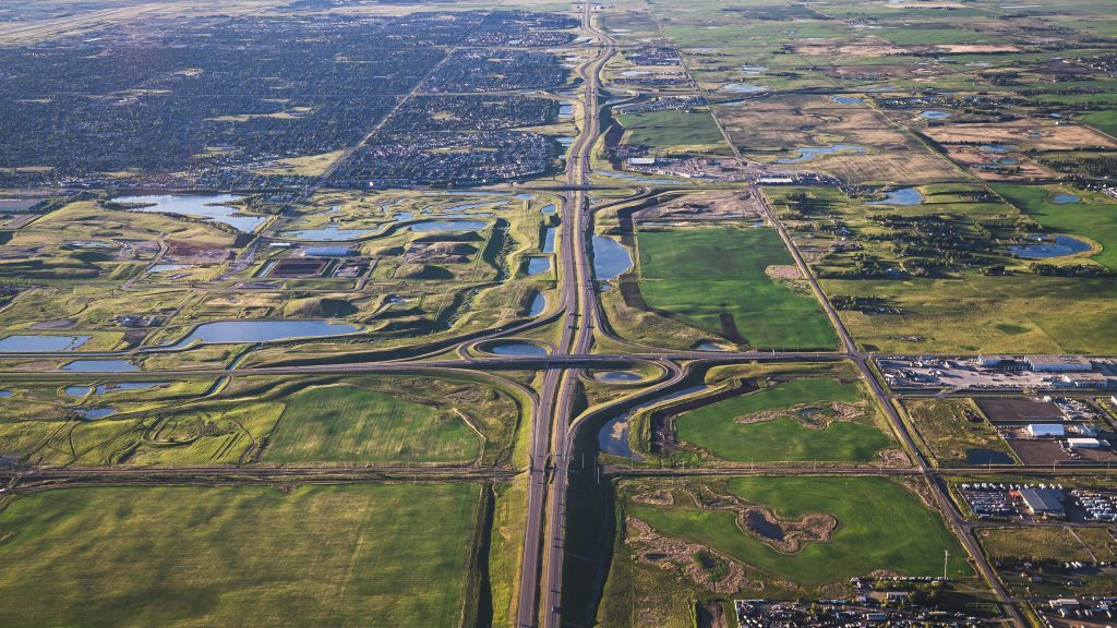 Letter To The Editor — Re: Highway 1 through Chase moves ahead