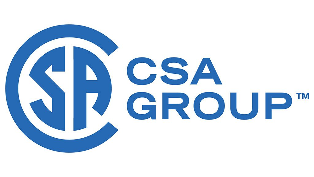 Sponsored Content: CSA Group - Infection Control during Construction
