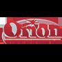 Orion Construction & Management Co Ltd