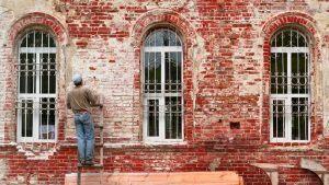 Industry Perspectives Op-Ed: Five tips for minimizing structural damage and keeping occupants safe
