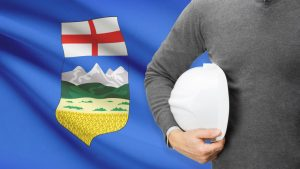 Alberta's budget promises more help for COVID 19 with a hard deficit