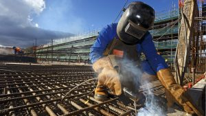 Industry Perspectives Op-Ed: Time to put the brakes on uncertified tradespeople
