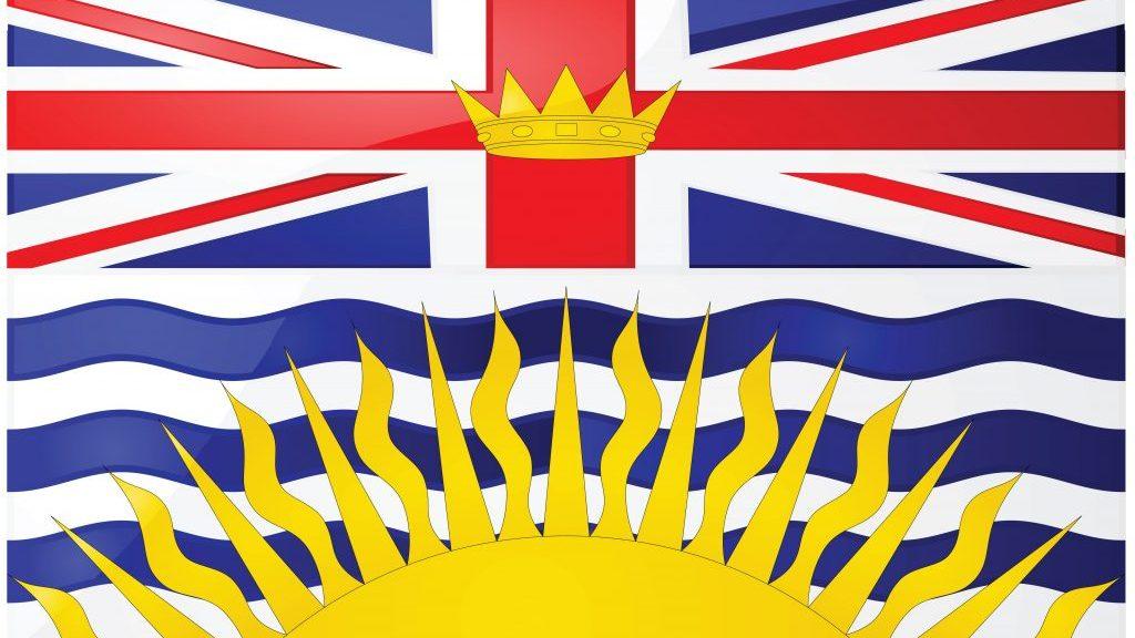 John Horgan calls an election in British Columbia for Oct. 24