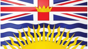 British Columbia government looks toward 'brighter future' in throne speech