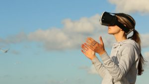 Industry Perspectives Op-Ed: Leveraging virtual technology for design/build customer service and support