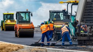 CAA report shows need for significant investment in road infrastructure: stakeholders