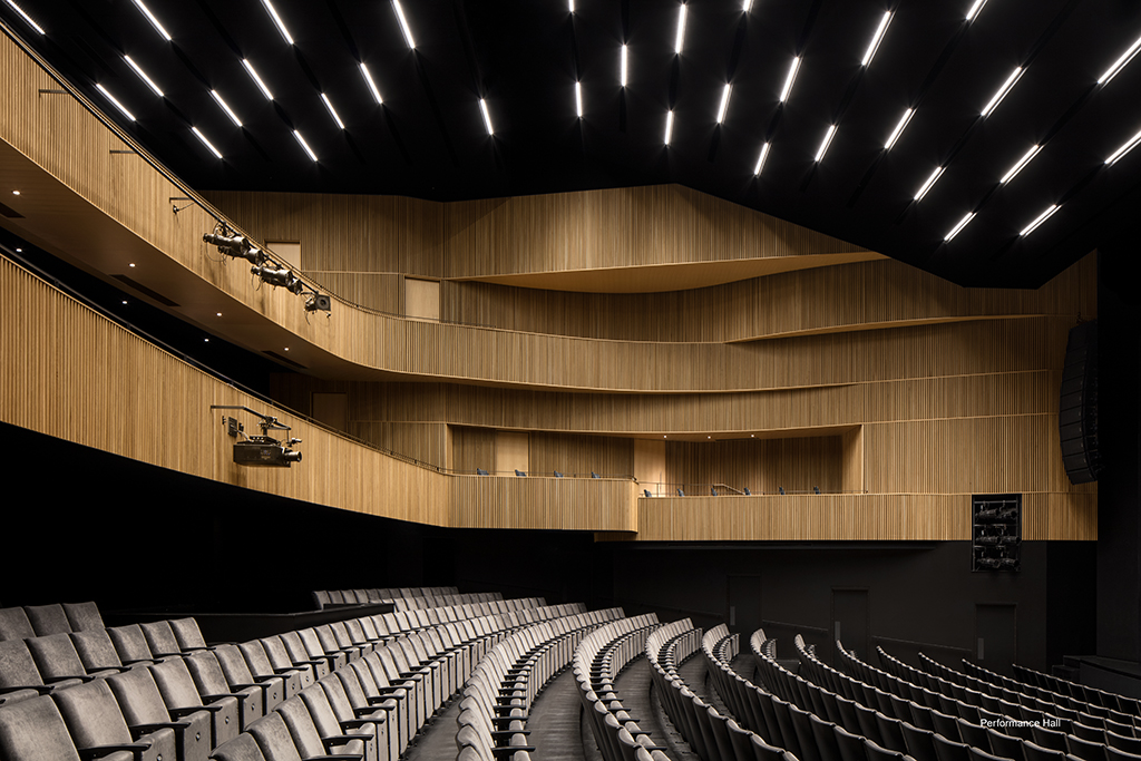 06 Gilles-Vigneault Performance Hall for web