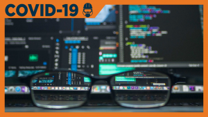Partners' software integration a key to post-COVID-19 recovery: tech guru