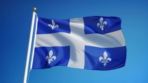 Quebec budget boosts, accelerates infrastructure spending