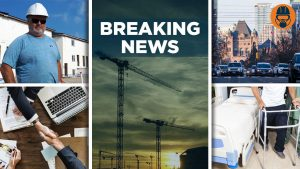 Your top DCN headlines: July 27 to 31