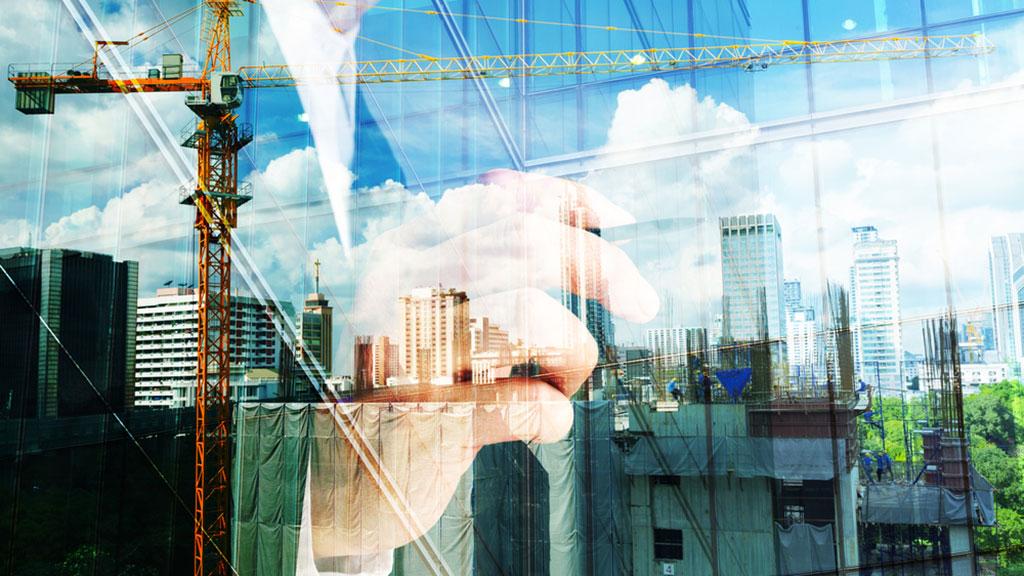Top 10 major upcoming Alberta and British Columbia construction projects - Canada - July 2020