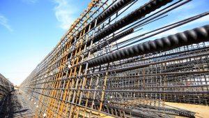 美国和加拿大的建筑材料成本增长略有放缓
