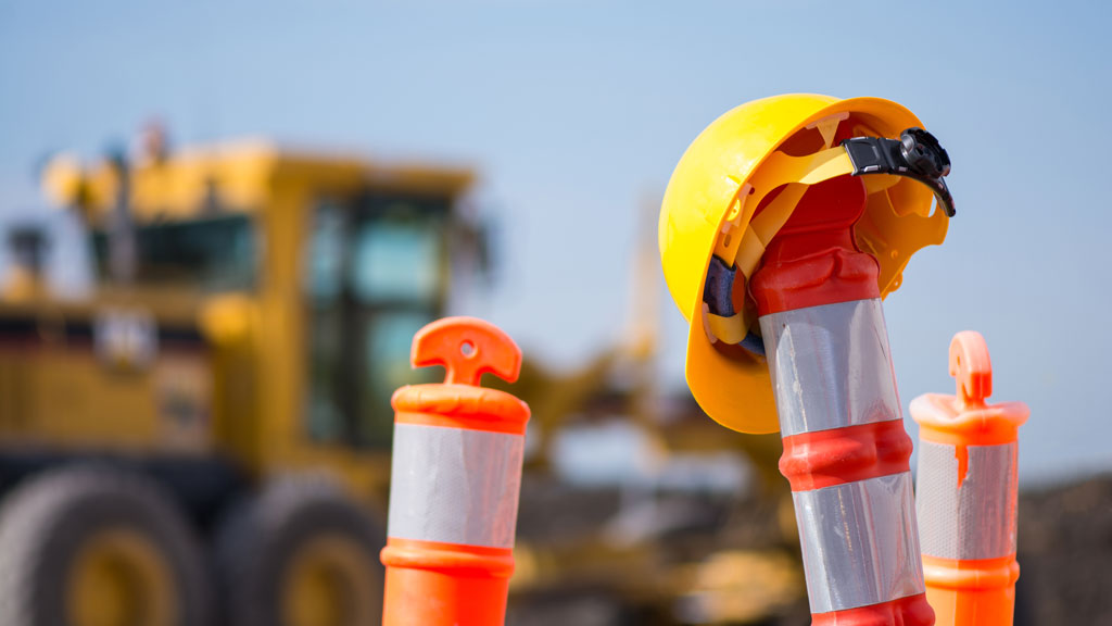 Construction sector split on Workers' Compensation changes in B.C.