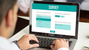 Ontario launches northeastern public transportation survey