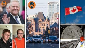 Your top DCN headlines: Aug. 10 to 14