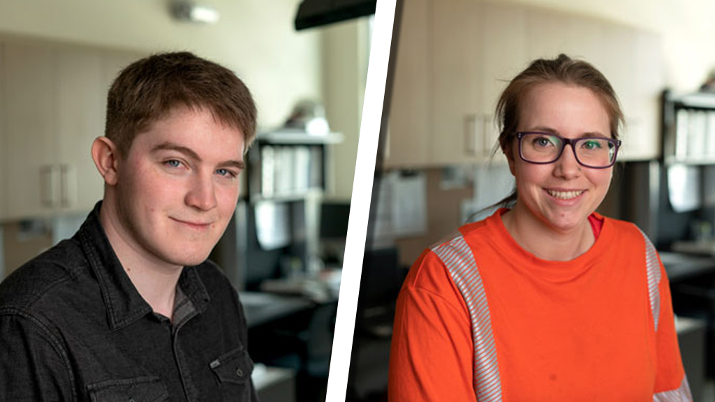 Survey finds young people unaware of benefits of electricity sector careers