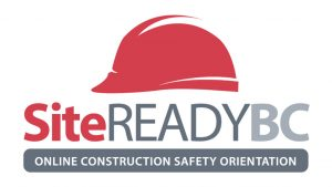 Industry Special: SiteReadyBC construction safety course generates significant industry uptake following July launch