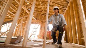 Alberta program to encourage green construction innovation