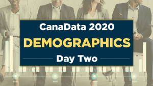 CanaData Day Two Notebook – Demographics and Construction