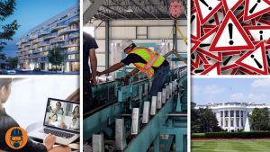 Your top DCN headlines: Sept. 14 to 18