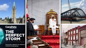 Your top DCN headlines: Sept. 21 to 25