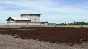 Alberta green projects get municipal funding boost