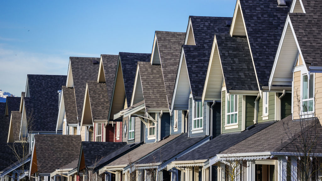 Can innovative thinking solve Vancouver's affordable housing crisis?
