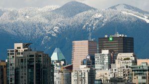 Vancouver adjusts capital spending after development revenue dips