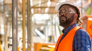 Afro-Canadian Contractors kick off Black History Month