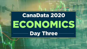 CanaData Day Three Notebook – Economics and Construction