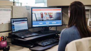 EllisDon enters long-term partnership with Cleveland Clinic Canada