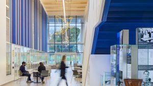 Oakville welcomes new community centre
