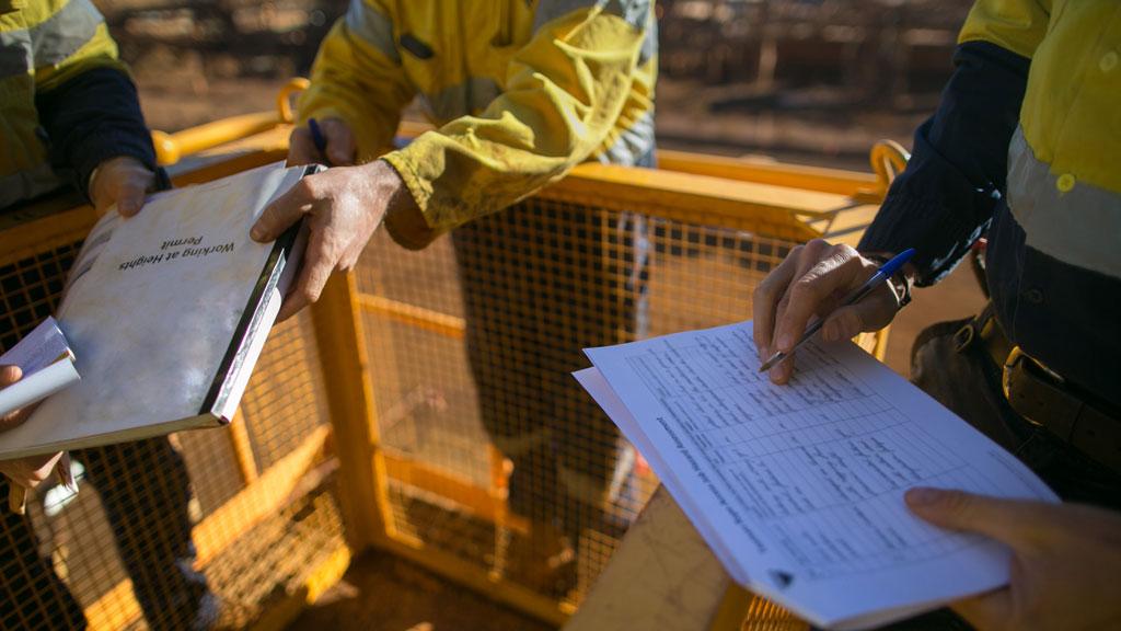 'Prescriptive' nature of Alberta's OHS legislation cause for concern: ACA