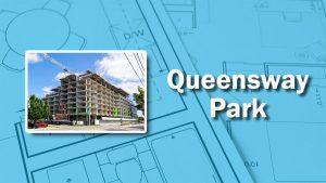 PHOTO: Queensway Waterproofing