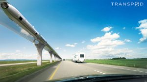 Alberta unions host meeting for proposed hyperloop project