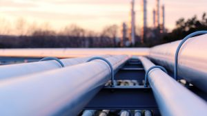 TC Energy invites bids for Keystone pipeline space as plans advance for Keystone XL