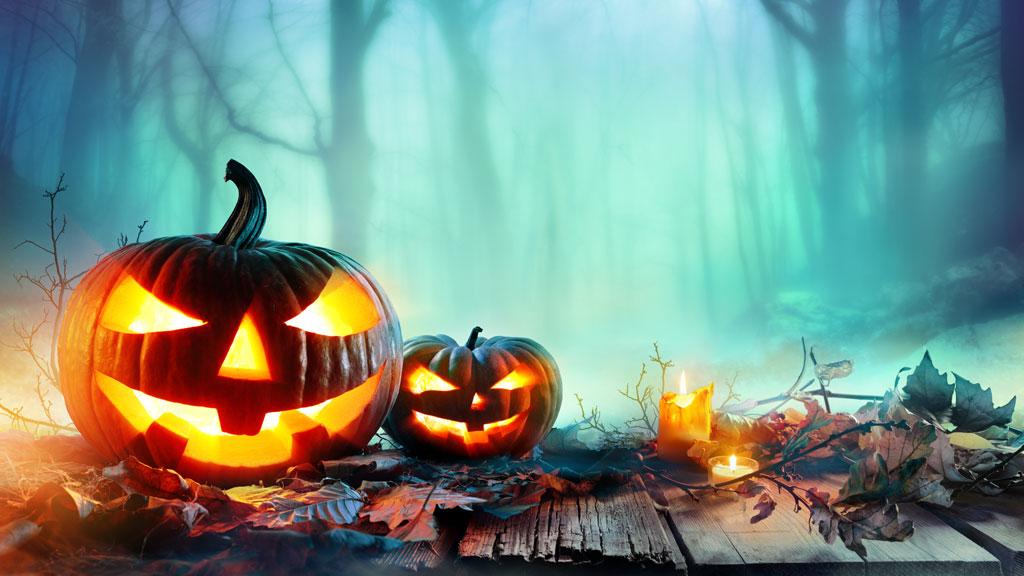 Skills Ontario launches #SkillsAtHome Spooktacular for Halloween