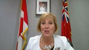 P3 2020: Ontario, Alberta bullish on P3s, ministers tell CCPPP delegates