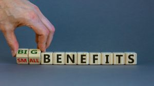 B.C.'s Community Benefits Agreements deconstructed